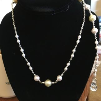 Chain & Simple Jewelry Designs