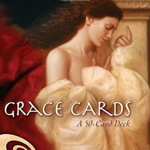 Grace Cards Box Image