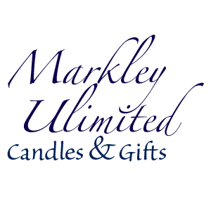 Markley Unlimited